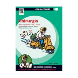 Chirurgia. Seria Crash Course