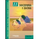 Soczewka i zaćma. Seria Basic and Clinical Science Course (BCSC 11)